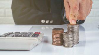 Salário mínimo perdeu poder de compra, veja quanto