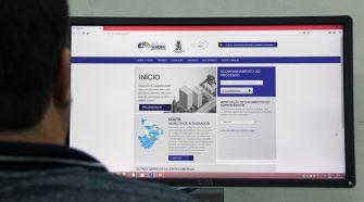 Jucese libera serviço para deferimento automático dos livros digitais