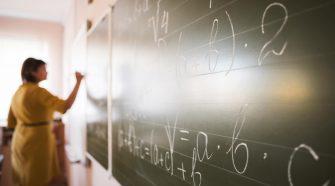 UFS: inscrições para professor efetivo encerram dia 10