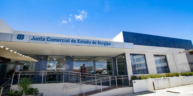 Jucese 100% Digital reduziu burocracia na abertura de empresas