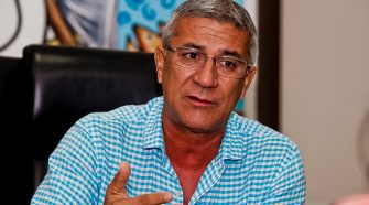 Obra de trecho da BR 101 em Sergipe recebe mais de R$ 4 milhões em investimentos