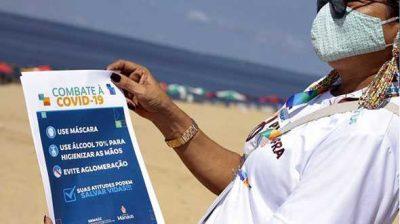 Proposta de comissão da Câmara atualiza o Fundo Geral de Turismo