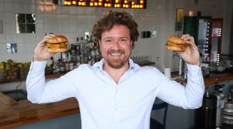 Salvador volta a sediar maior festival de hambúrguer do mundo