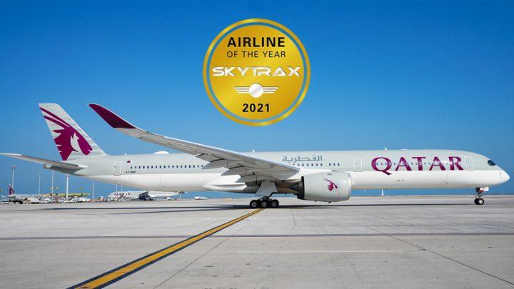 Conheça a melhor companhia aérea da América do Sul, segundo a Skytrax