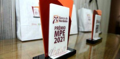 Banco do Nordeste premia micro e pequenas empresas em Sergipe