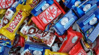 Vendas da Nestlé crescem 2,2% de janeiro a setembro
