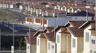 Governo Federal facilita acesso a financiamento habitacional