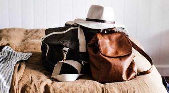 Pesquisa revela que 70% dos brasileiros estão prontos para viajar
