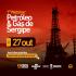 Sedetec e Sebrae promovem 1º Webinar de Petróleo e Gás de Sergipe